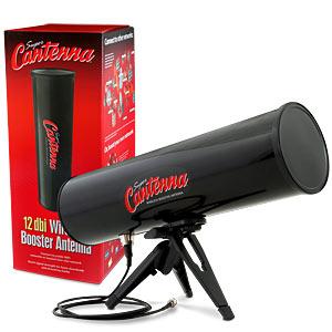 Cantenna